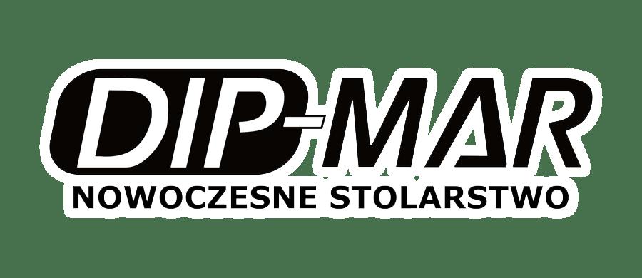 DIP-MAR Nowoczesne Stolarstwo