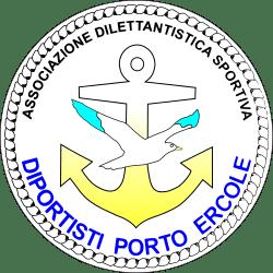 Associazione dilettantistica sportiva Porto Ercole