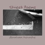 02_Street-Poems