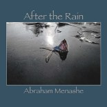 04_After-the-Rain