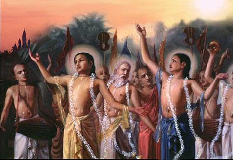 po_Chaitanya-Mahaprabhu2a