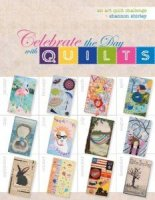 Celebrate the day with quilts book