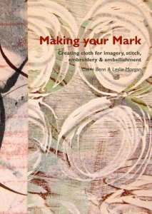 Making Your Mark