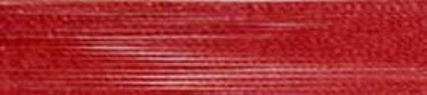 YLI #100 Silk Thread 200 m, color #217 Coral