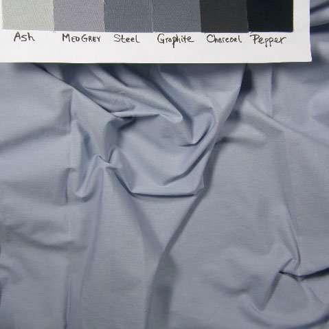 Light Grey-Violet Solid, 419