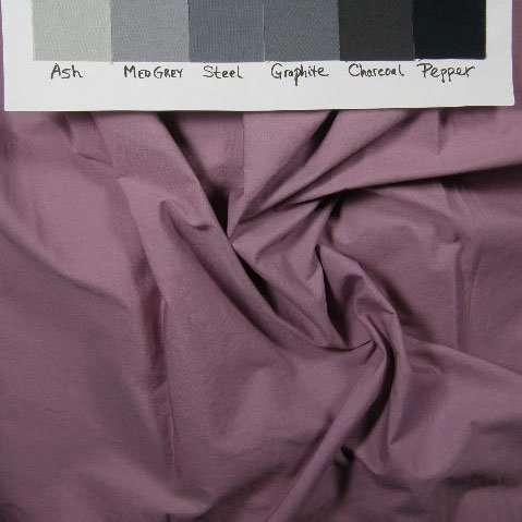 Medium Light Red-Violet Solid, 419