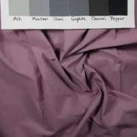 Medium Light Red-Violet Solid, 419
