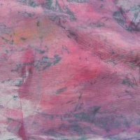 Multicolor monoprint