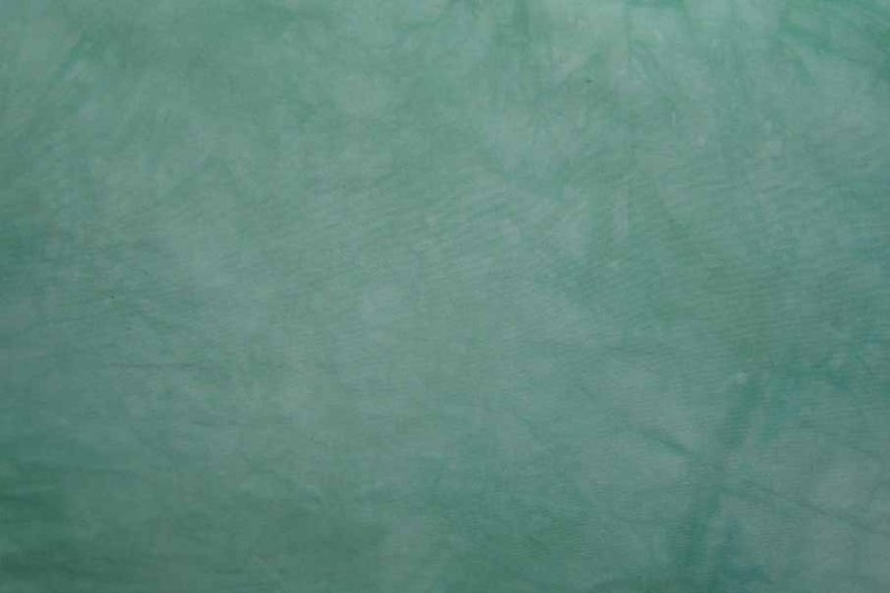 Medium light sea green on 419