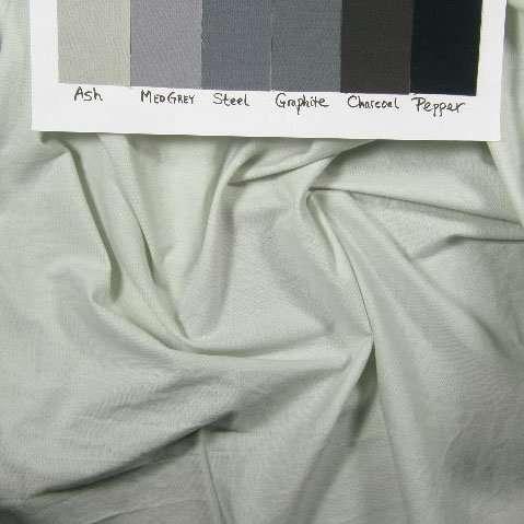 Grey BK2, ultra light on Kona