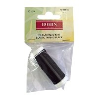 Bohin Elastic Thread