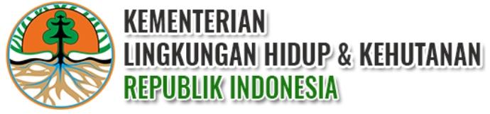 Kemen LHK_Banner