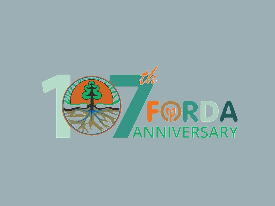 107th FORDA__content