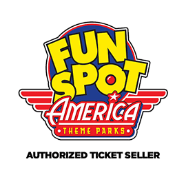 Fun Spot