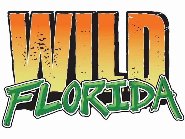 Wild Florida