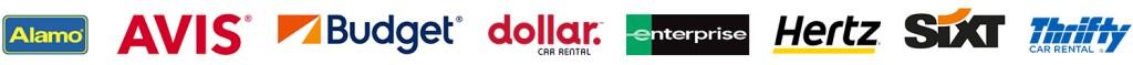 Car Rental At DIPTRAVEL