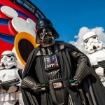 Marvel Day at Sea andStar WarsDay at Sea Returns toDisney Cruise Linein 2022