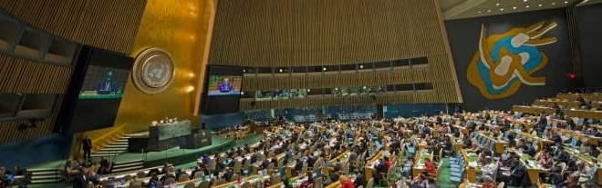 Resoluciones-de-Organizaciones-Internacionales