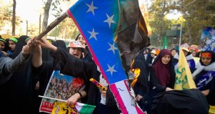 Reuters / Morteza Nikoubazl