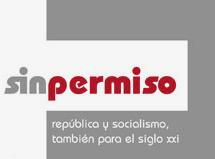 Argentina: Evolución de la deuda pública