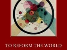 Sinclair: To Reform the World: International Organizations and the Making of Modern States