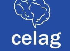 Evaluación y alternativas al CIADI