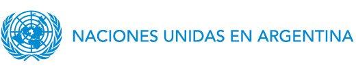 Naciones Unidas Argentina