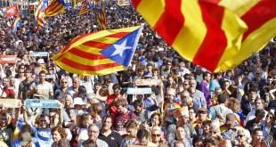 Tabarnia: secesión matrioska