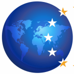 EU External Relations Law: Recent Developments
