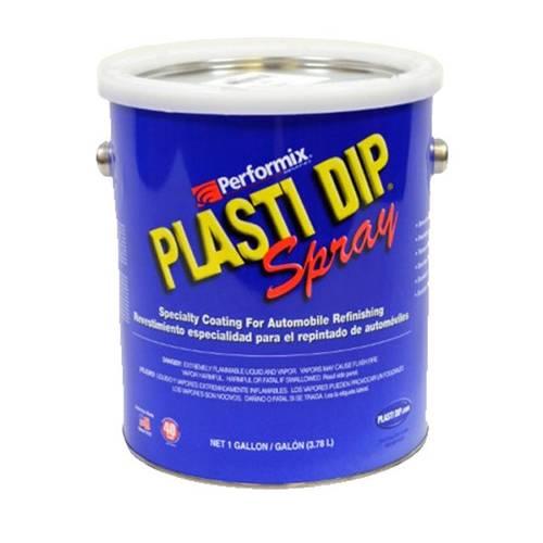 Plasti Dip Camo Liquido Marrone