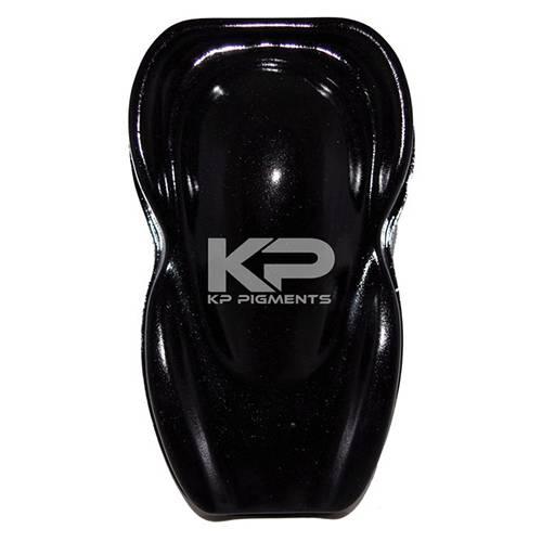 KP Nighthawk Black Pearl