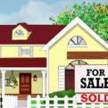 Big Mistakes Home Sellers Make