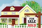 Preperation and Improvements For the Sale of Your Home