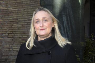 SABRINA ALFONSI