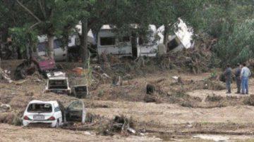 camping le giare_alluvione catanzaro 2000