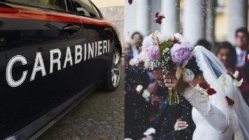 carabinieri_matrimonio