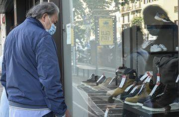 negozio_scarpe_mascherin