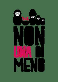 NonUnaDiMeno a Roma | D.i.Re - Donne in Rete Contro la Violenza