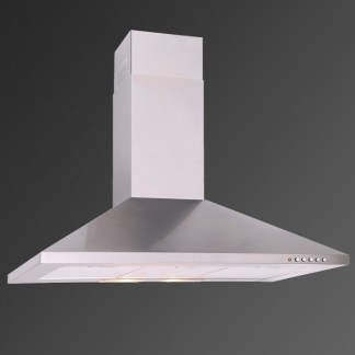 Luxair LA-100-STD Chimney Hood