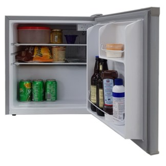 General GL06S Table Top Fridge
