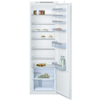 Bosch KIR81VS30G Integrated Fridge