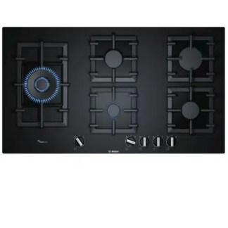 Bosch PPS9A6B90A Gas Hob