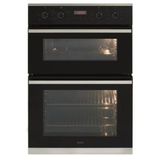 Amica ADC900SS Double Oven