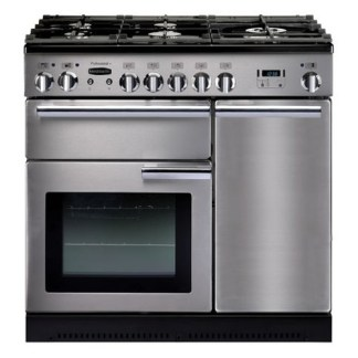 Rangemaster Pro+90 86870 Range Cooker
