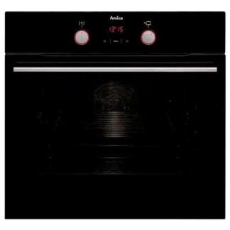 Amica ASC420BL Single Oven