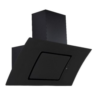 General UBCUR90BK Chimney Hood