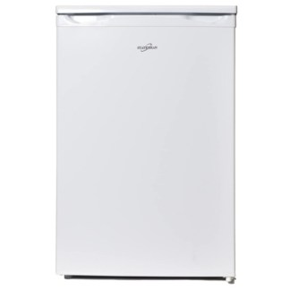 Statesman U355W Freezer