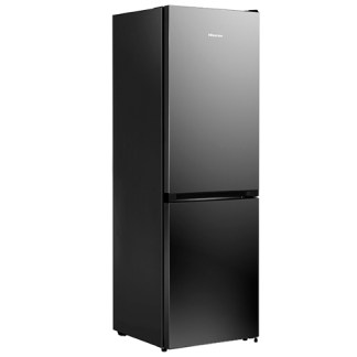 Hisense RB406N4AB1 Fridge Freezer