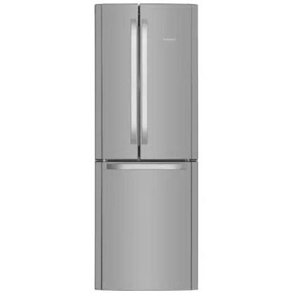 Hotpoint FFU3D.1X Fridge Freezer