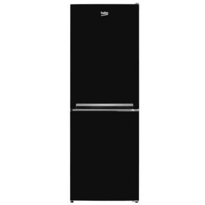 Beko CFG2552B Fridge Freezer